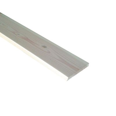 Dischi di legno leroy merlin simple scala a pioli in for Faggio lamellare leroy merlin