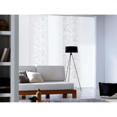 Tende A Pannello Leroy.Leroy Merlin Tende A Pacchetto Beautiful Tende Da Cucina Ikea Ideas