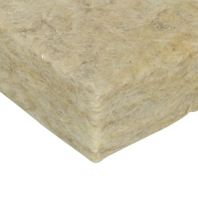 Polvere di ceramica leroy merlin cheap lettere in legno for Lana di roccia leroy merlin