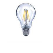 Lampadine led alogene a incandescenza prezzi e offerte for Dove comprare lampadine led online