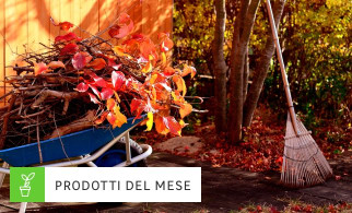 Panchina Giardino Obi : Arredo giardino terrazzo e giardinaggio offerte e prezzi online