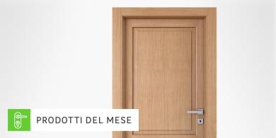 Listino Prezzi Porte Da Interno. Great Arredamento Di Interni ...