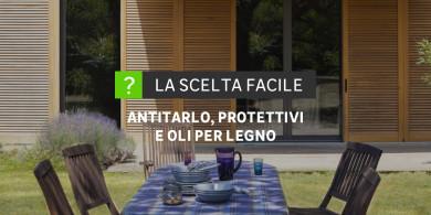 Vernici pitture per interni ed esterni decoupage prezzi - Antitarlo leroy merlin ...