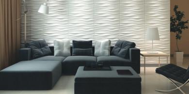 Pavimenti rivestimenti e piastrelle prezzi e offerte online for Rivestimenti decorativi leroy merlin