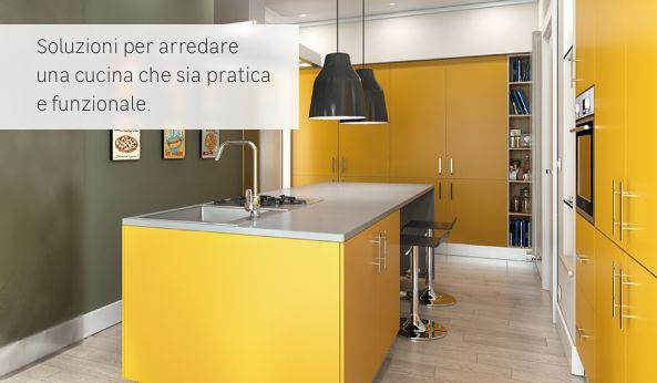 Ante Per Cucine In Muratura Prezzo. Anselmi Mobili Cremona Ante ...