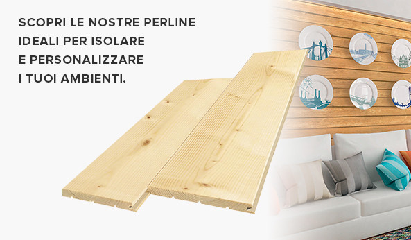Falegnameria attrezzi in legno e materiali edili prezzi e for Perline legno leroy merlin