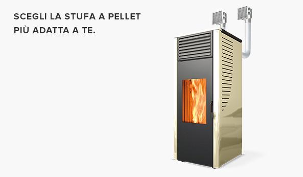 Climatizzazione casa e impianto idraulico prodotti - Climatizzatori leroy merlin ...