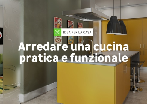 Awesome Elettrodomestici On Line Images - Modern Design Ideas ...