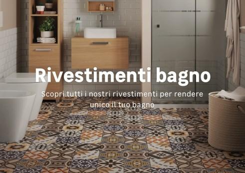 Pavimenti rivestimenti e piastrelle: prezzi e offerte online