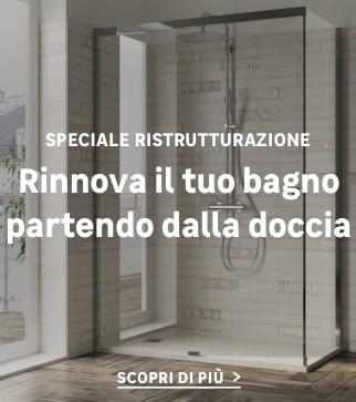 Leroy Merlin Roma Ciampino Acquista Online E Ritira Gratuitamente