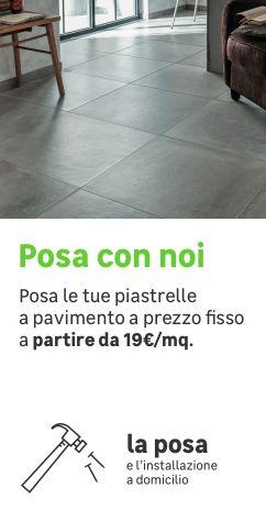 Posa Piastrelle Prezzo. Nella Posa Del Mosaico With Posa Piastrelle ...