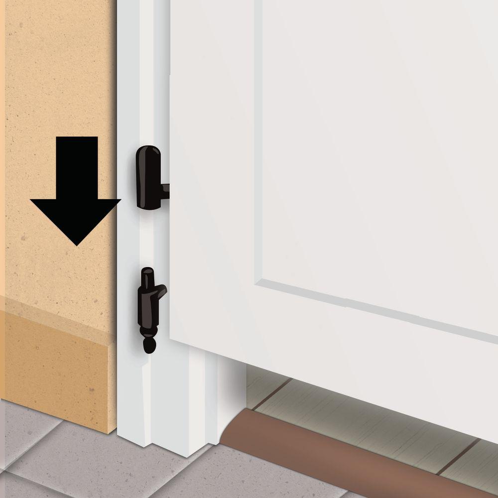 Come Ripristinare Una Porta In Legno.Come Rinnovare Porte Interne E Finestre In Legno Guide E Tutorial