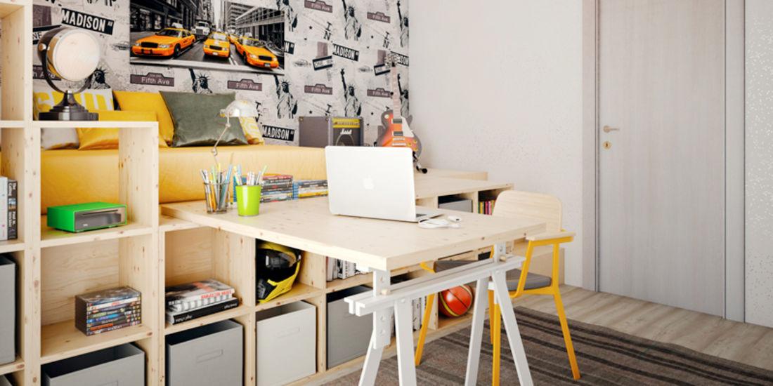 carte da parati leroy merlin carta da parati ikea pratica. Black Bedroom Furniture Sets. Home Design Ideas