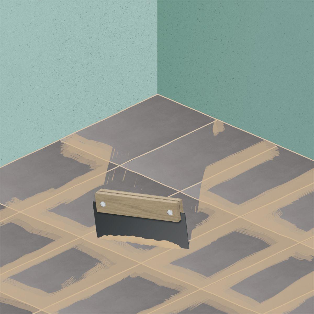 Pavimenti adesivi leroy merlin free pavimenti adesivi for Pavimento vinilico adesivo leroy merlin