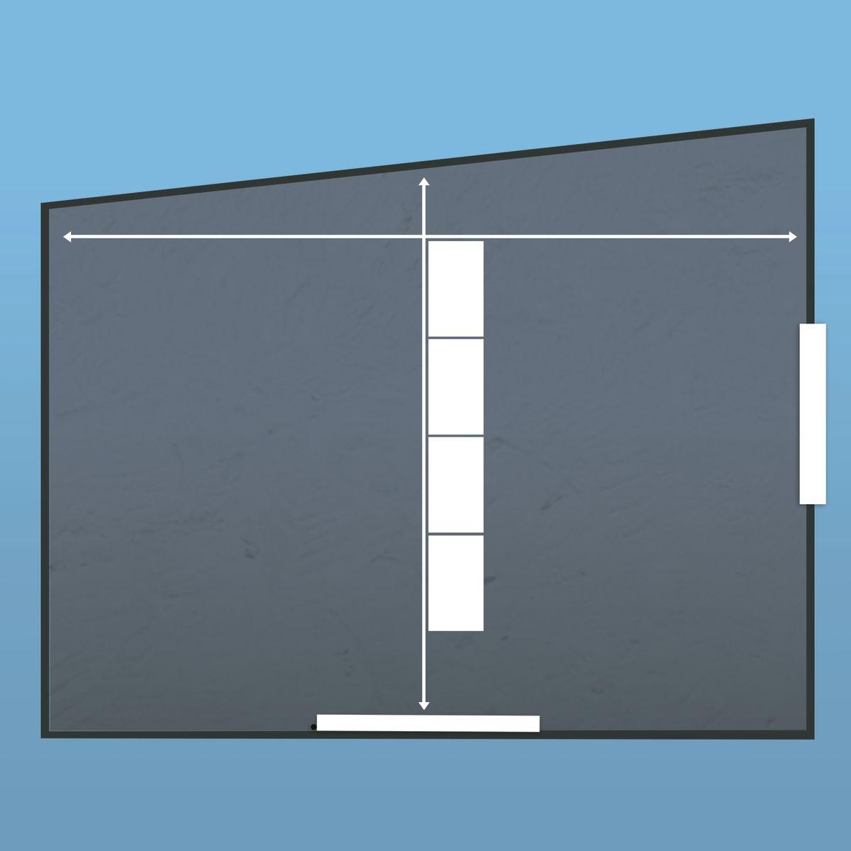 Come posare le piastrelle da pavimento guide e tutorial for Piastrelle da esterno in cemento leroy merlin
