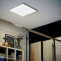 Illuminazione Per Interni Guida Alla Scelta Leroy Merlin