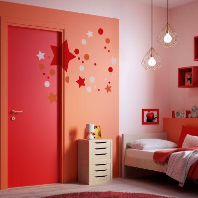 Abbinamento colori pareti mobili noce affordable il color tortora sulle pareti abbinamenti with - Abbinamento colori pareti mobili noce ...