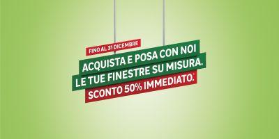 Leroy Merlin Palermo Forum Acquista Online E Ritira
