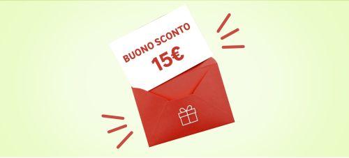 Idrogross Ceramiche Orari.Leroy Merlin Porta Di Roma Acquista Online E Ritira