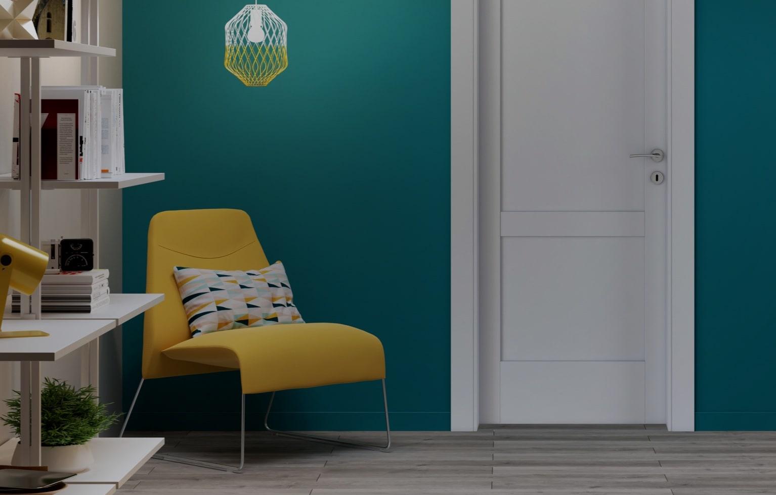 Fai da te, arredo casa e giardino: prodotti e idee | Leroy Merlin