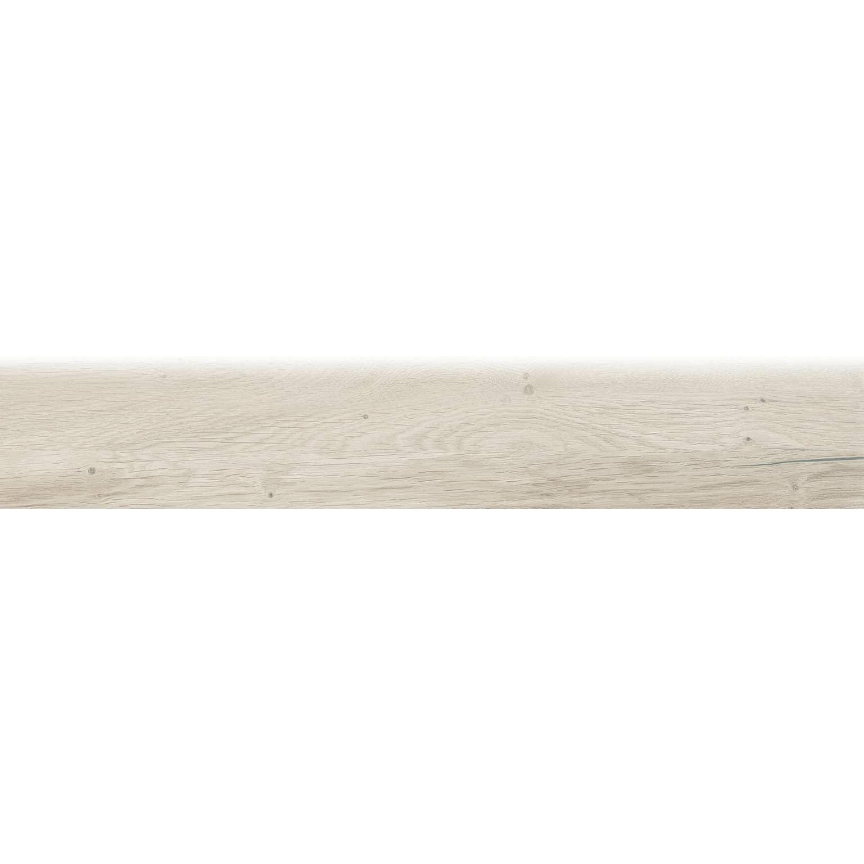 Battiscopa Visual Beige 8 X 45 Cm Prezzi E Offerte Online Leroy Merlin