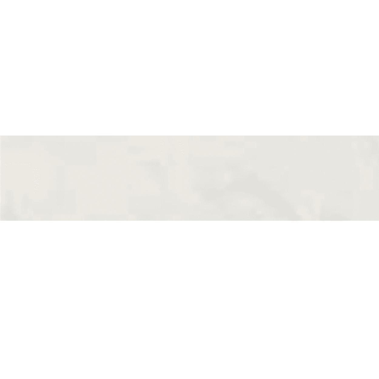 Battiscopa Carrara Bianco 7 X 30 Cm Prezzi E Offerte Online Leroy