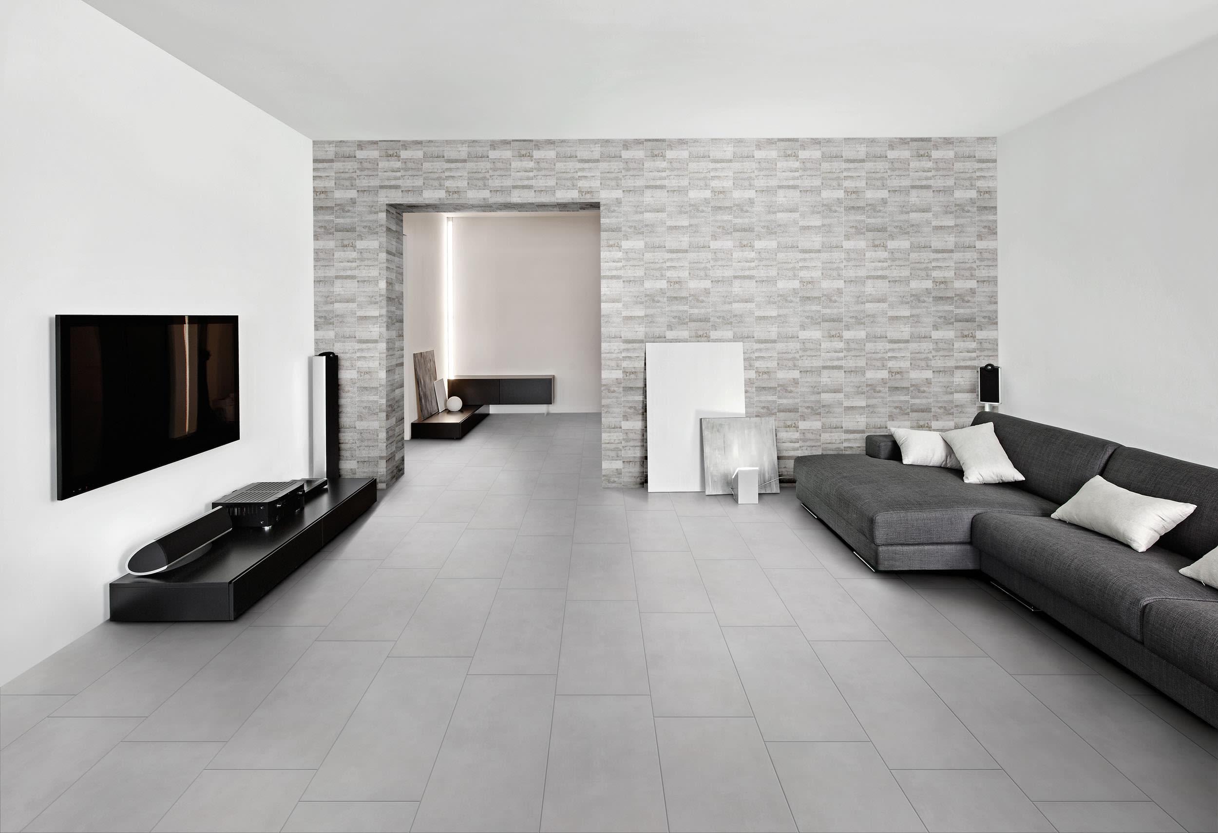 Colla per pavimenti kerakoll prezzi fugalite eco kg kerakoll