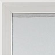 Tende a vetro e tendine: prezzi e offerte online 3