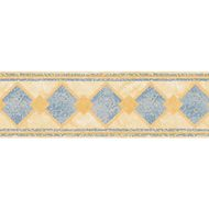 Bordo Greca marmo azzurro 5 m: prezzi e offerte online