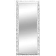 Specchi Da Bagno Leroy Merlin