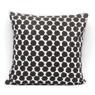 Cuscini arredo e decorativi per divani e altri usi: prezzi e offerte 6