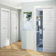 Porte, scale finestre e serramenti: prezzi e offerte online