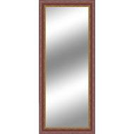 Specchi Con Cornice Leroy Merlin.Leroy Merlin Specchi Mobile Specchio Bagno Foto Youtube Con