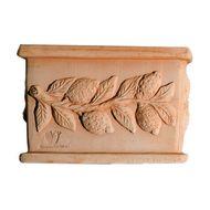 Vasi in ceramica da giardino: prezzi | Leroy Merlin 2