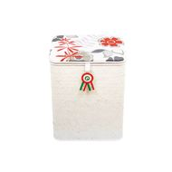 Bagno Portabiancheria Bianco 77 L 33902183