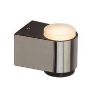 Illuminazione bagno: lampade, lampadari, applique e luci bagno