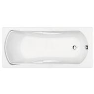 Vasche da bagno: prezzi e offerte online per vasche e accessori