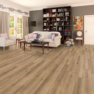 Beautiful Pavimento Laminato Per Cucina Gallery - Ideas & Design ...