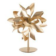 Lampade da tavolo: classiche e design | Leroy Merlin 6