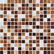 Piastrelle mosaico: prezzi e offerte per mosaico bagno e cucina 4