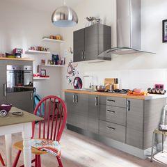 cucine componibili: prezzi e offerte leroy merlin - Leroy Merlin Mobili Cucina