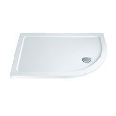 Piatti doccia: prezzi e offerte online per piatti doccia 4