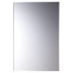 bagno specchio semplice 60 x 90 cm 30827426