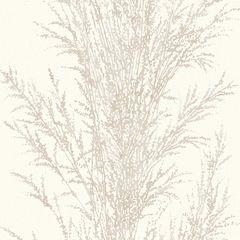 Da parati fiori stilizzati beige m with carta da parati leroy for Carta da parati leroy merlin