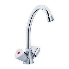 Vitone per rubinetti 18 - 19 mm: prezzi e offerte online