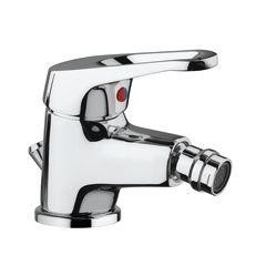 bagno miscelatore bidet tekno cromato 34803216