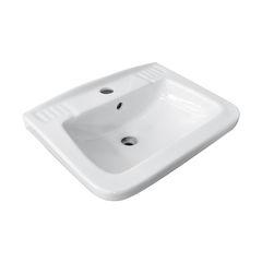 bagno lavabo lavabo ceramica 36x45 34568520