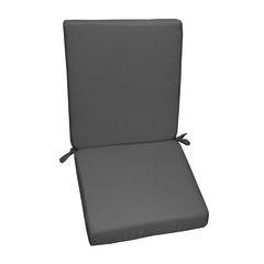 cuscini per sedie, poltrone, dondoli, panche e molto altro - Cucine Da Esterno Ikea