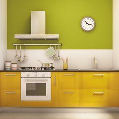 cucina cucina delinia zest galaxy 35297556
