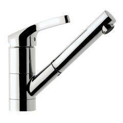 rubinetti cucina: prezzi e offerte miscelatori e rubinetti cucina - Miscelatore Cucina Prezzi